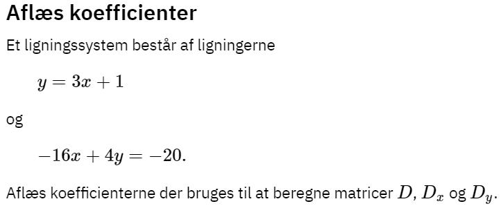 Aflæs koefficienter.PNG